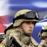 Тбилиси — НАТО: куда идет Грузия