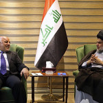 Альянс премьера и богослова: почему позиции США в Ираке могут ослабнуть