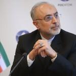Атомный босс Ирана: если сделка рассыплется, мир провалится в «черный туннель»
