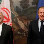 Bloomberg: Израиль пытается рассорить Россию и Иран в Сирии
