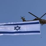 израиль сша