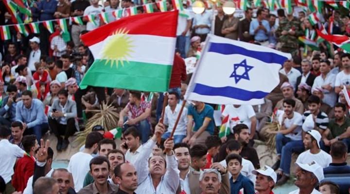 курл и израиль