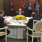 Инструмент полезных действий: как Армения может участвовать через ОДКБ в мировых процессах