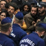 Кампания «Стоп Сорос!» в Венгрии набирает силу