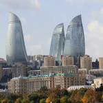 МИД Армении: виновные в незаконной продаже оружия Баку будут наказаны