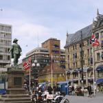 Довели до инсульта: в Норвегии армянской семье шесть лет не отдают сына