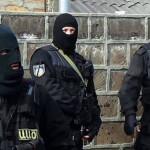 «Как армянские спецслужбы подавляют уверенность азербайджанской армии» — Азербайджан за неделю