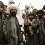 Почему американцы ведут переговоры с террористами