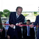 Дело экс-президента Армении Кочаряна: поиск справедливости или запоздалое возмездие?