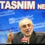 Иран готов обогащать уран до уровня оружия