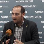 Политолог: у Армении нет внешней политики, Азербайджан же занимается Realpolitik