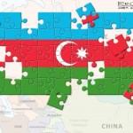 Повторятся ли в Азербайджане гянджинские волнения?