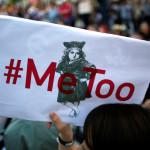 Le Figaro: борьба за равноправие на Западе привела к «кризису мужественности»