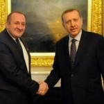 К чему приведет Грузию союз с Турцией и Азербайджаном?