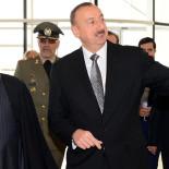 иран азербайджан
