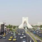 Элемент давления: зачем Госдеп США обвинил Иран в планировании терактов через посольства