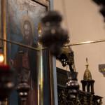 Судьбу католикоса Гарегина II пытаются решить на митинге