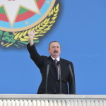 «Как Азербайджан пишет «славные» страницы истории» — Азербайджан за неделю