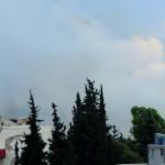 «Пропагандистский камуфляж»: почему западные страны заговорили о гуманитарной ситуации на юге Сирии