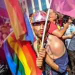 Содом и умора: чем отличаются нормальные люди от «ЛГБТ-людей»