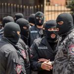 Антикоррупционная Армения: под ударом – лица из прежней власти?