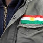 Стали сговорчивее: сирийские курды активизируют контакты с Дамаском