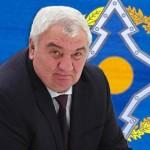 Армения атаковала ОДКБ. Из каких побуждений?