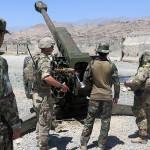 Война на откуп: что может дать США передача армейских полномочий в Афганистане частным военным компаниям