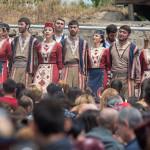 """Атаки на ценности и """"крестовый поход"""" одиночек: выдержит ли Армения экзамен на прочность"""
