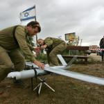 Израиль будет судиться с компанией, помогавшей Азербайджану бомбить Арцах