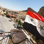 Как сирийская армия будет освобождать Идлиб