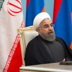 Новые реалии и перспективы: Армения станет для Ирана окном во внешний мир?
