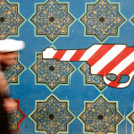 «Мы должны осушить финансовые потоки»: США угрожают санкциями государствам, сотрудничающим с Ираном