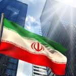 Почему ЕС оказывает поддержку Ирану?