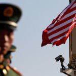 «США наплевали на правила ВТО»: Китай ввёл ответные пошлины на американские товары