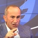 Экс-президент Армении Кочарян рассказал зачем хочет вернутся в политику