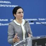 Армения может наложить вето на членство Азербайджана в ОДКБ и ЕАЭС - МИД