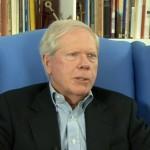 Пол Крейг Робертс: Кому принадлежит Америка?