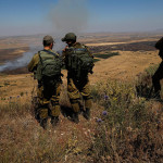 Сирийский фронт по итогам переговоров в Сочи: кто остался в пролете