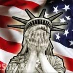 Уничтожение семьи, частной собственности и государства