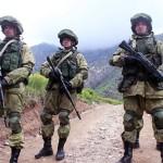 ИГ* строит халифат в Центральной Азии. Москва бьет тревогу