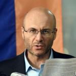 «Сасна црер» намерена идти на парламентские выборы, вывести Армению из ЕАЭС и ОДКБ и провести люстрацию