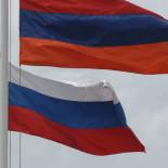 армяно-российские отношения