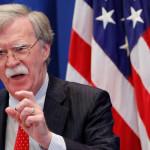 «Очертили границы допустимого»: зачем Белый дом грозит санкциями Международному уголовному суду в Гааге