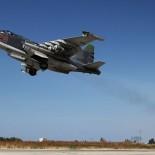 россия и сша в сирии