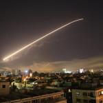 Трамп будет бомбить Дамаск: у него нет другого выхода
