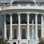 Министр внутренней безопасности США: однополярный мир Америки под угрозой