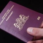 В Нидерландах интерсексуалу выдали первый гендерно-нейтральный паспорт