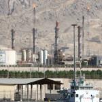 """Иранский бензин армянского """"розлива"""": в Тегеране выступили с интересным предложением"""