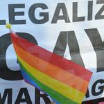Армянский официант-гей и «головная боль» Пашиняна — кто пиарит ЛГБТ-форум в Ереване